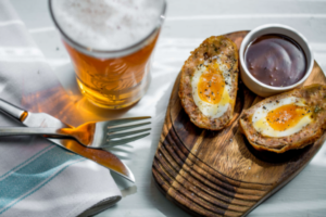 quiz-pub-night-afternoon-tea-best-mother-treat-ideas-surrey-kent-south-london-pub-restaurant-cafe-bar-dog-friendly